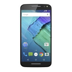 $100 off the Motorola Moto X Pure Unlocked Smartphone