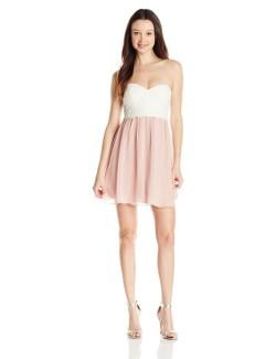 50% – 70% off Prom Dresses