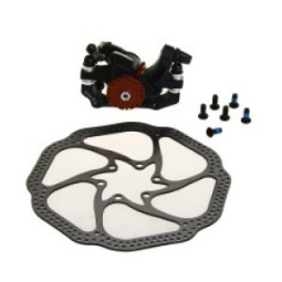 Up to 40% off Bike Brakes