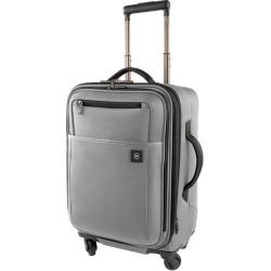 Victorinox Luggage Sale