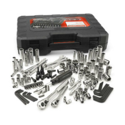Top Deals on Tool Kits