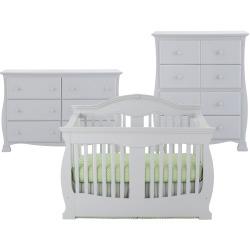 Top Deals in Baby Furniture