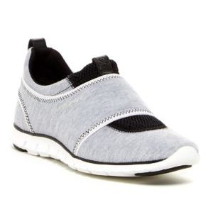 Cole Haan Shoe Clearance for Men & Women