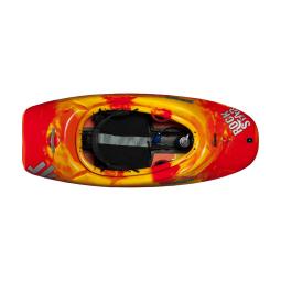 Top Deals on Kayaking Gear