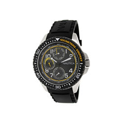 Nautica Watches on Sale
