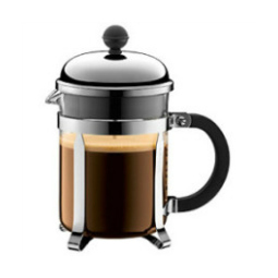 Top Deals on Bodum French Press