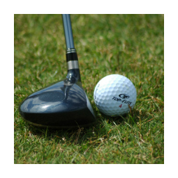 Top Deals on Golf Gear