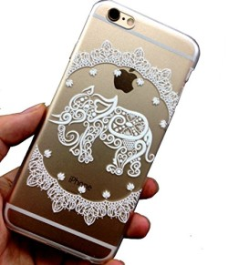 Bestselling IPhone Bling Cases