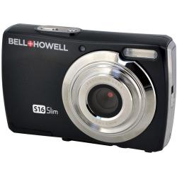 Point & Shoot Cameras under $100