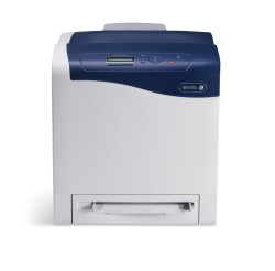 Over 70% off Laser Printers