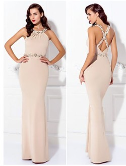 Prom Dresses from $29.99