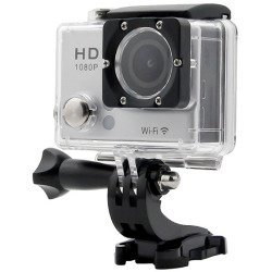 Point & Shoot Cameras $100 – $200