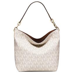 Cheap Michael Kors Handbags Ugg Boots Usa On Sale 80 Off Winter ... 0262e2c281