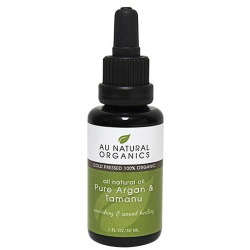 Top Deals on Organic Essential Oils