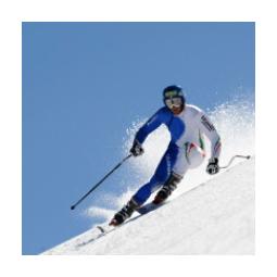 Ski Gear Clearance