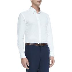 Men's Versace Shirts