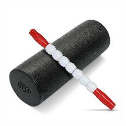 Balance Training Equipment