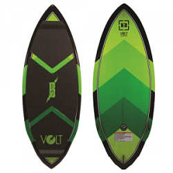 Wakeboards on Sale