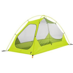 Top Deals on Eureka Tents