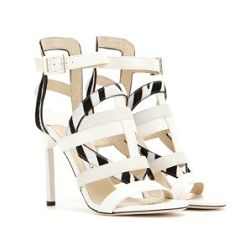 Up to 50% off Jimmy Choo Shoes