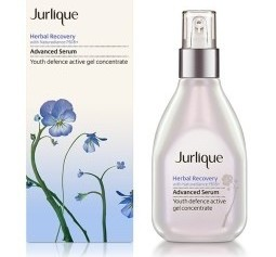 Jurlique Beauty