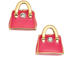 Kate Spade Bags on Sale