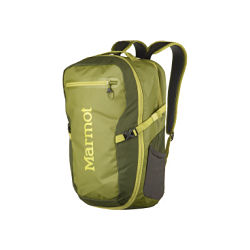 Up to 50% off Marmot Backpacks