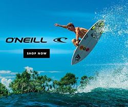 O'Neill Surf & Snow