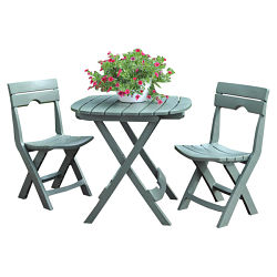 Up to 70% off Patio Dining Sets
