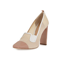 Top Deals on Reed Krakoff