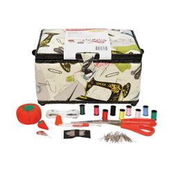 Sewing & Craft Kits