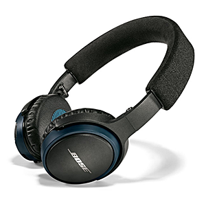 Top Deals on Bose