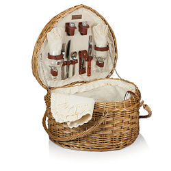 Top Deals on Picnic Baskets