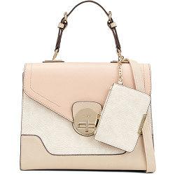 Aldo Handbags Sale