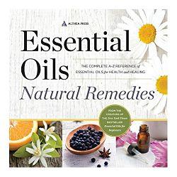 Amazon Bestsellers – Alternative Medicine Books