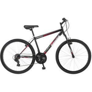 26-wheel-Roadmaster-Granite-Peak-Mens-Mountain-Bike-Black-0