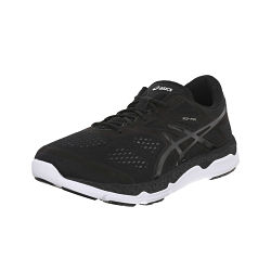 ASICS Men's Running Shoes up to 54% off
