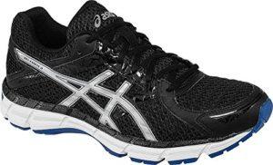 ASICS-Mens-Gel-Excite-3-Running-Shoe-BlackSilverBlue-11-M-US-0
