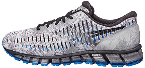 244f52df0d41 ... discount code for asics mens gel quantum 360 ead0f 54ead