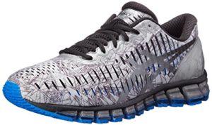 ASICS-Mens-Gel-Quantum-360-Running-Shoe-LightningBlackElectric-Blue-12-M-US-0