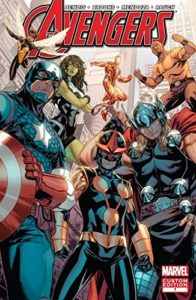 Avengers-Heroes-Welcome-1-0
