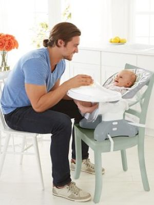 Baby High Chairs Sale
