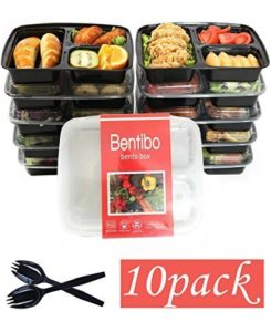 microwavable lunch box 40 off. Black Bedroom Furniture Sets. Home Design Ideas