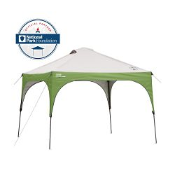 Canopies on Sale