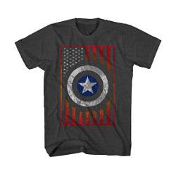 Top Deals on Captain America