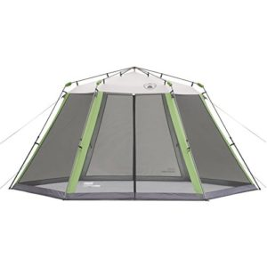 Coleman-15-x-13-Instant-Screened-Canopy-0