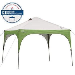 Coleman-Instant-Canopy-0