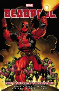 Deadpool-by-Daniel-Way-The-Complete-Collection-Volume-1-0