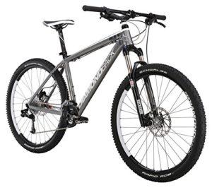 Diamondback-Bicycles-2015-Axis-Comp-Hard-Tail-Complete-Mountain-Bike-16-InchSmall-Dark-SilverBlack-0