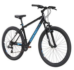 Diamondback-Bicycles-2015-Sorrento-Hardtail-Complete-Mountain-Bike-Black-Medium-0